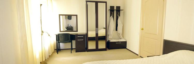 hotel-2plus2-1