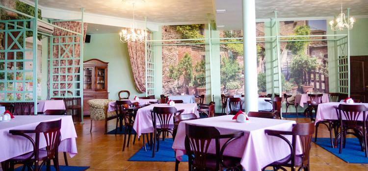 hotel-restoran