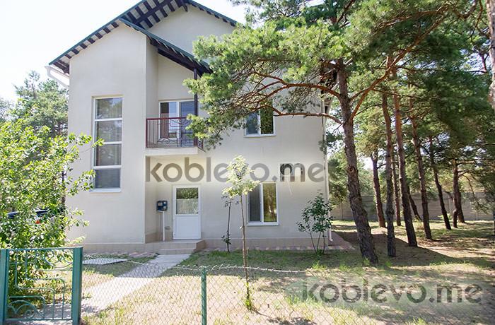 cottage-koblevo-5-mest