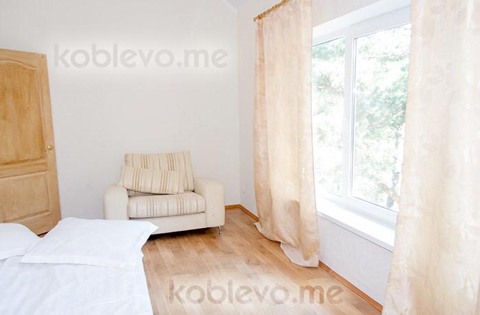 cottage-koblevo-5-mest-arenda