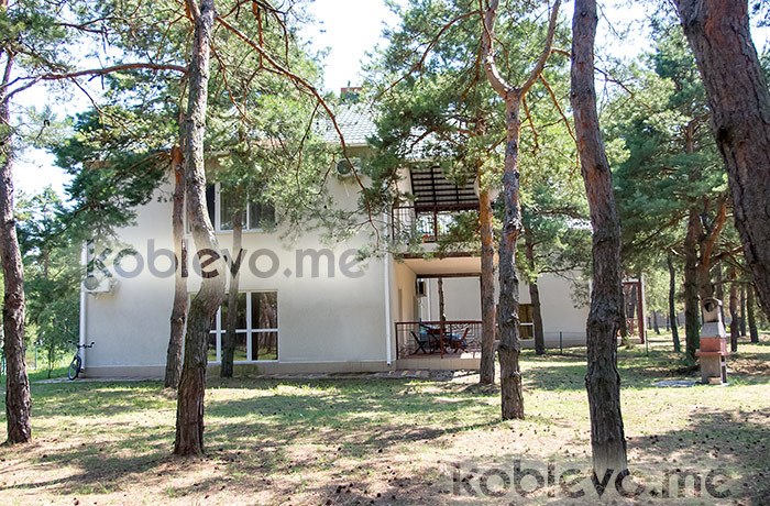 cottage-koblevo-5-mest-for-rent