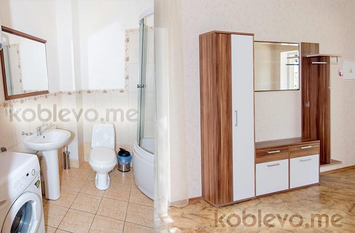 cottage-koblevo-6-mest-1-etaj