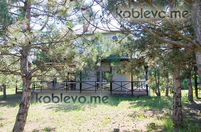 cottage-koblevo-6-mest