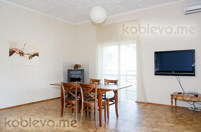 cottage-koblevo-6-mest-arenda