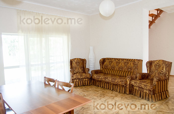 cottage-koblevo-6-mest-rent