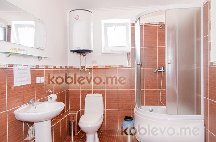 cottage-koblevo-6-mest-sanuzel