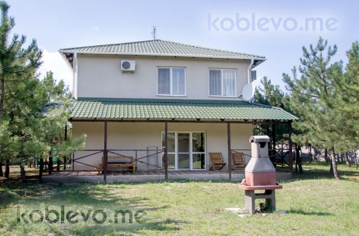 cottage-koblevo-rent-6-mest