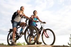 velosiped-v-koblevo